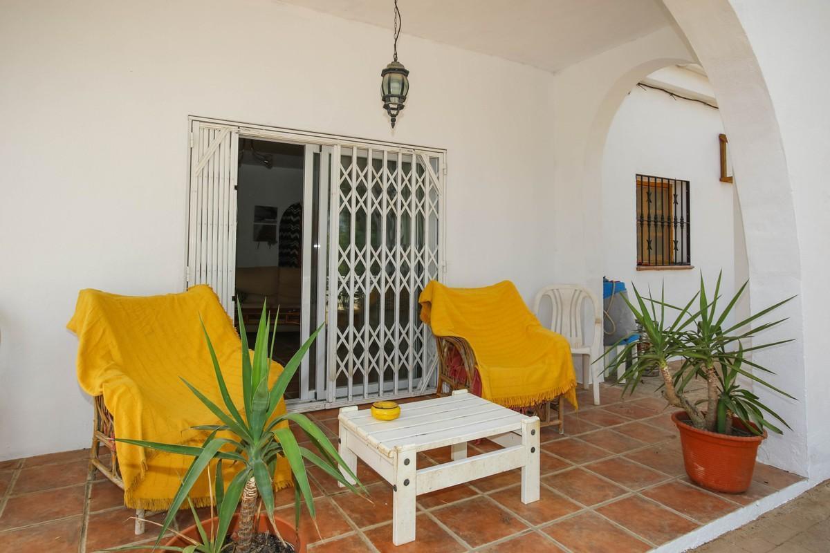 House in Alhaurín el Grande R3809806 32
