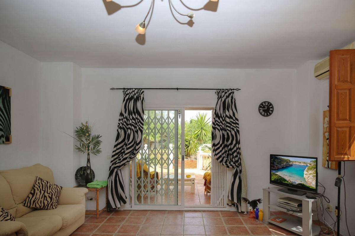 House in Alhaurín el Grande R3809806 6