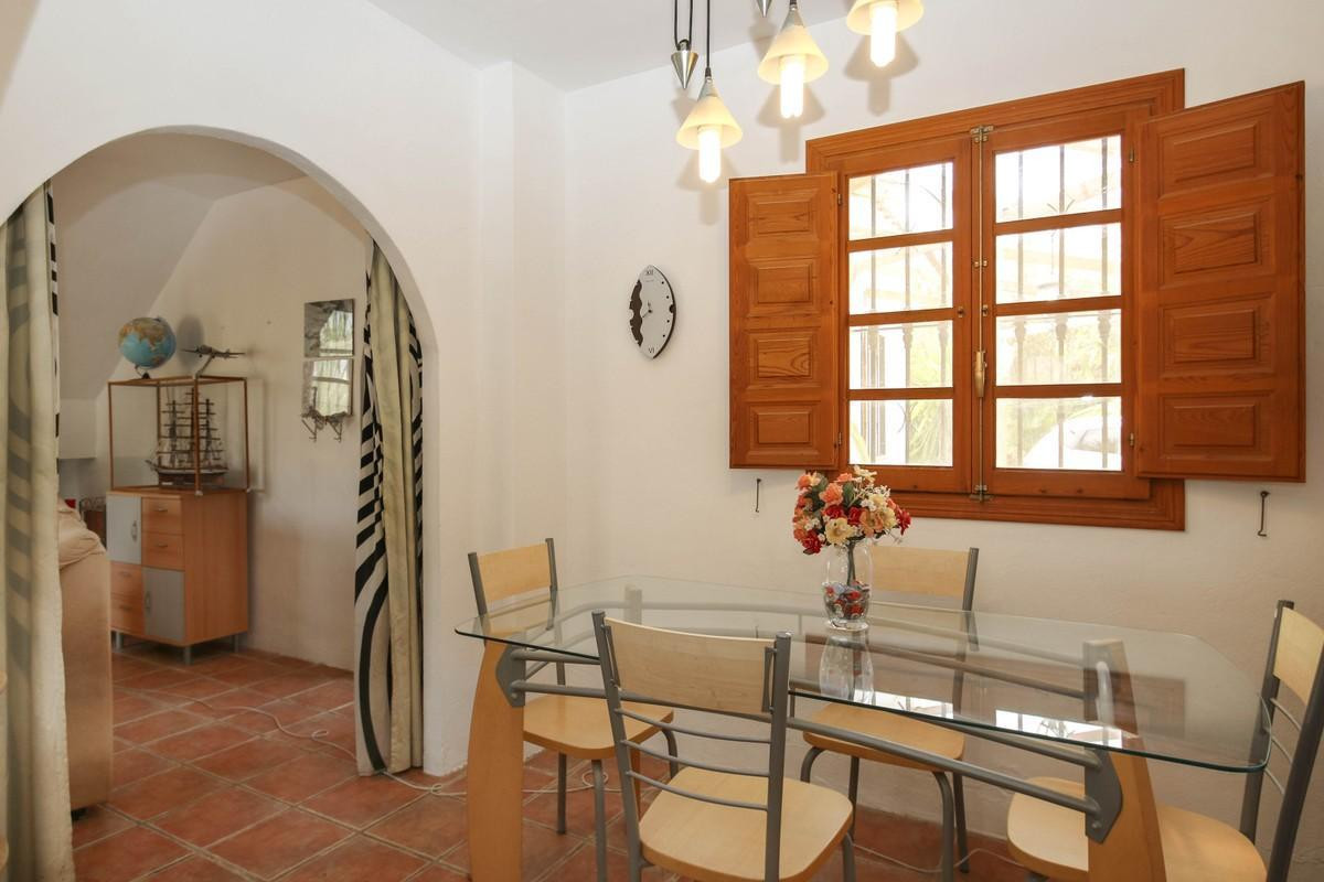 House in Alhaurín el Grande R3809806 9