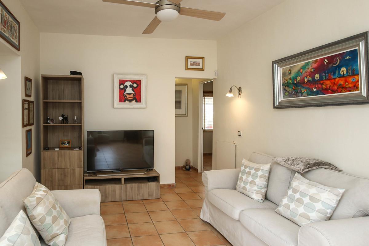 House in Alhaurín el Grande R3722609 10
