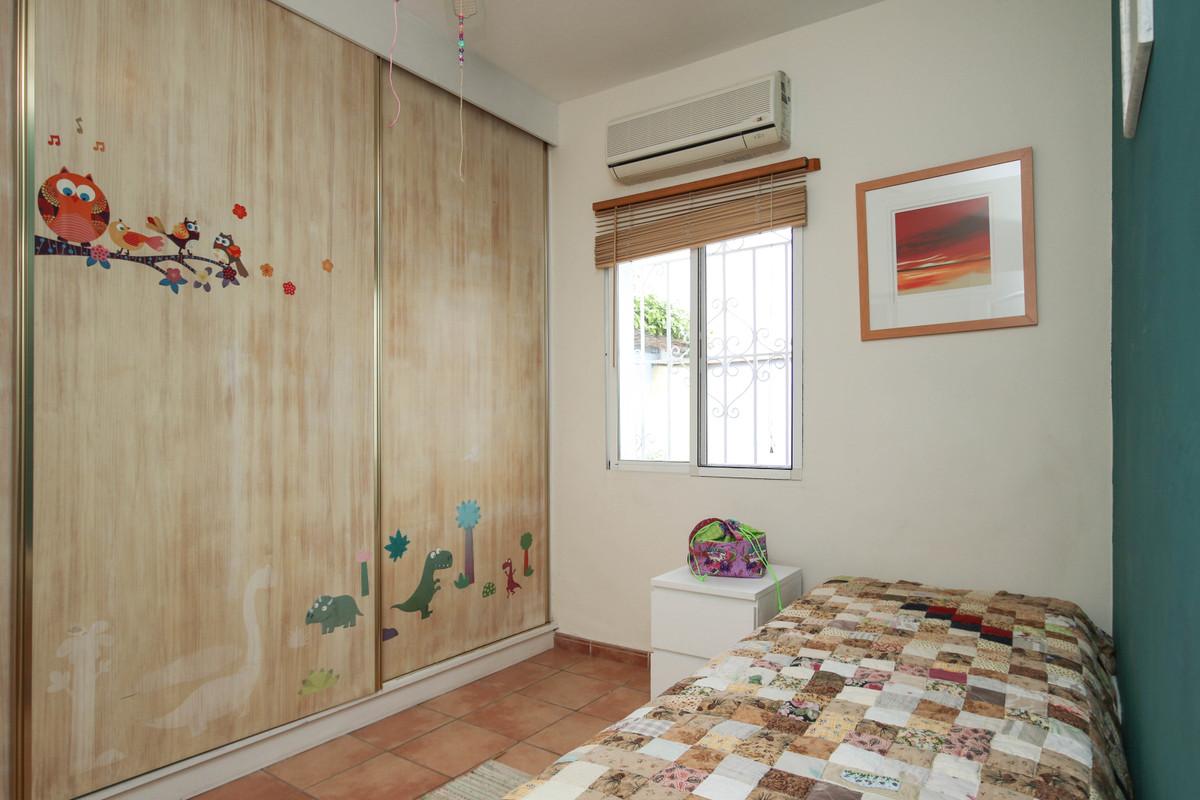 House in Alhaurín el Grande R3722609 19