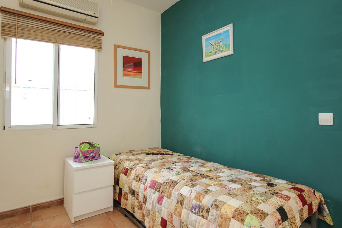 House in Alhaurín el Grande R3722609 20