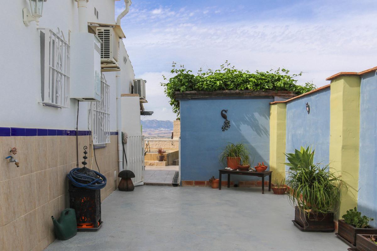 House in Alhaurín el Grande R3722609 26