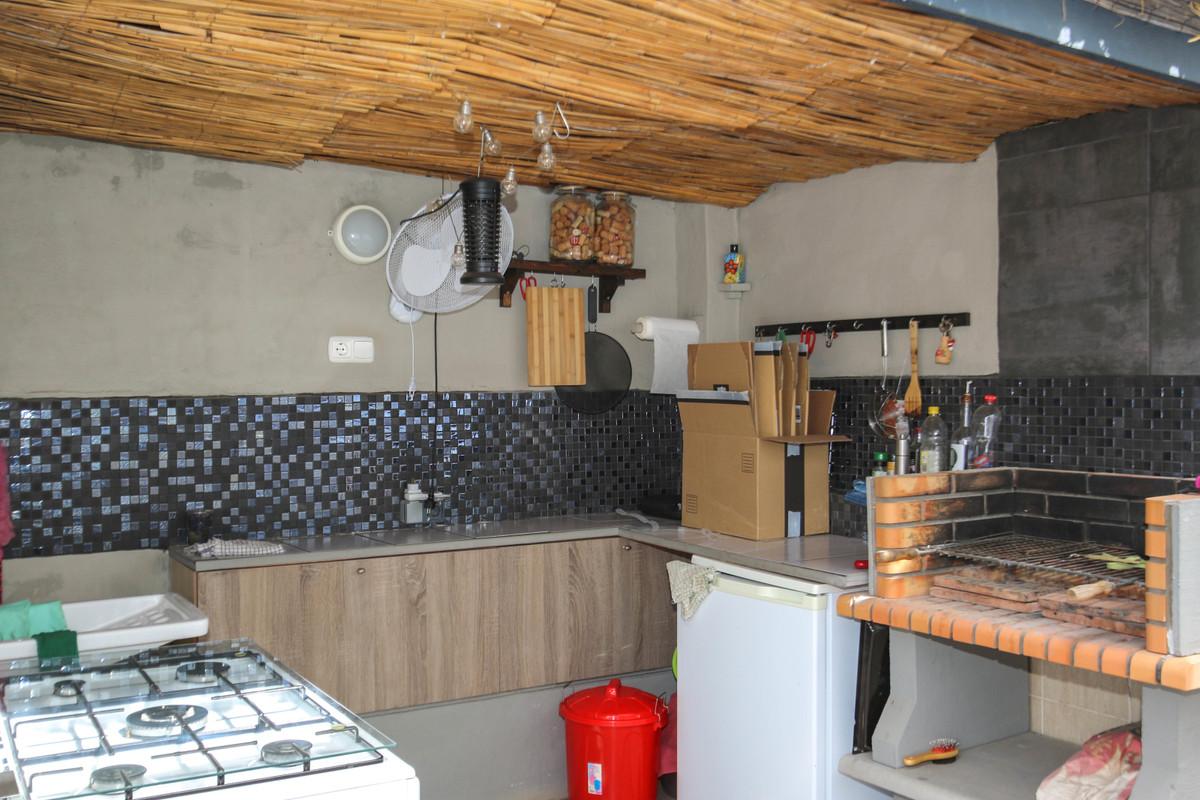 House in Alhaurín el Grande R3722609 27