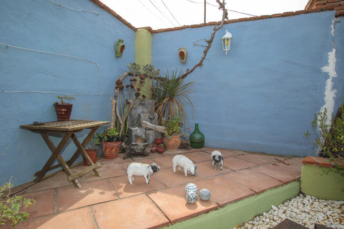 House in Alhaurín el Grande R3722609 40