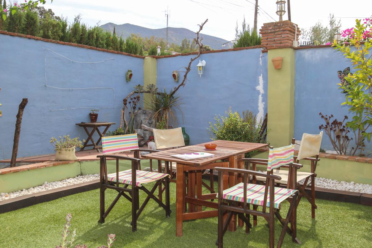 House in Alhaurín el Grande R3722609 41