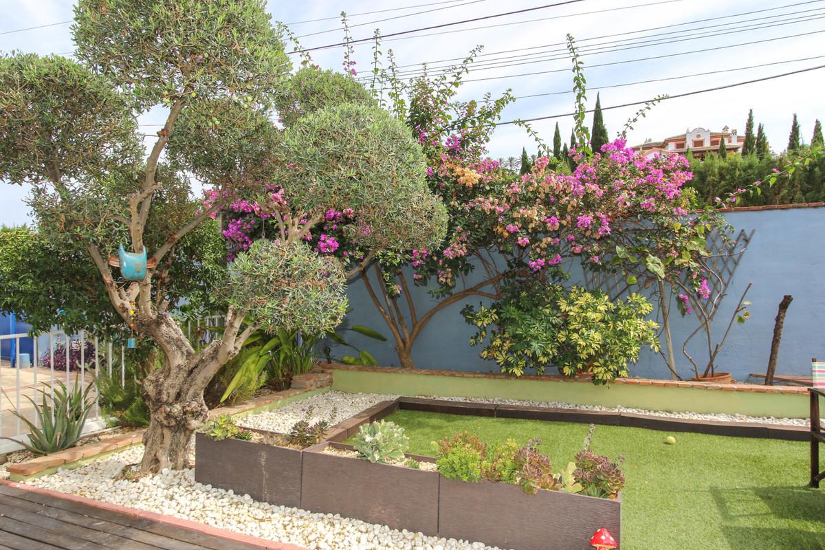 House in Alhaurín el Grande R3722609 44