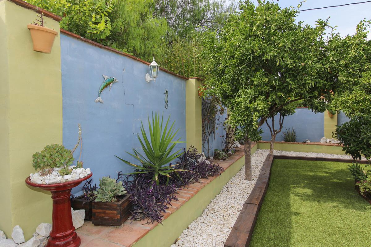 House in Alhaurín el Grande R3722609 45