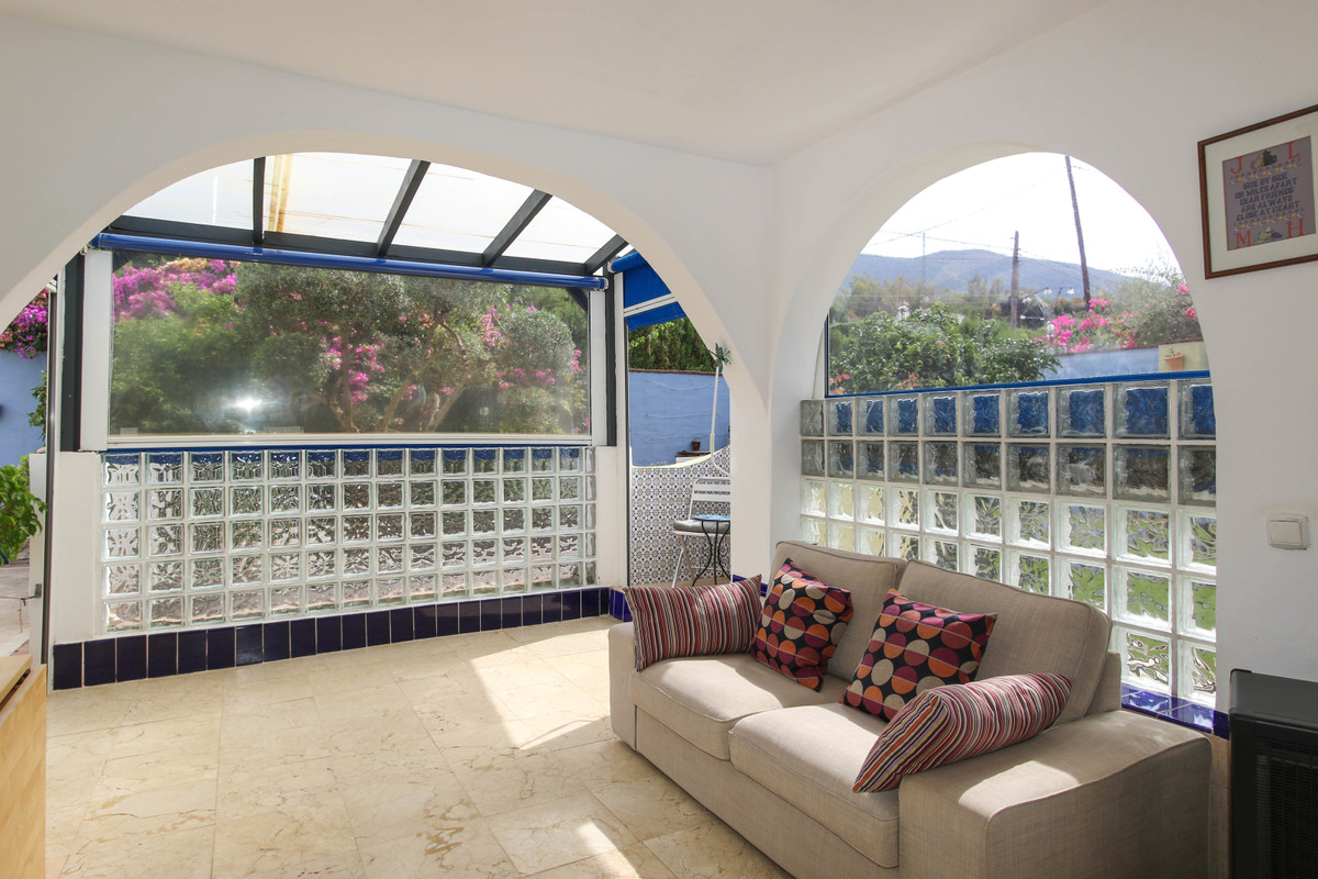 House in Alhaurín el Grande R3722609 6