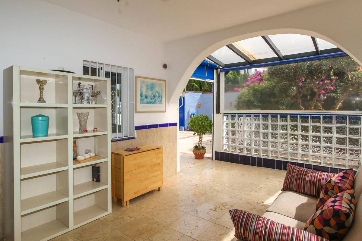 House in Alhaurín el Grande R3722609 7