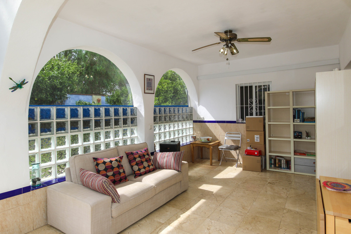 House in Alhaurín el Grande R3722609 8