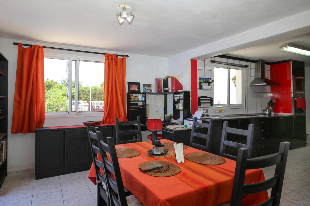 House en Alhaurín de la Torre R3878542 10