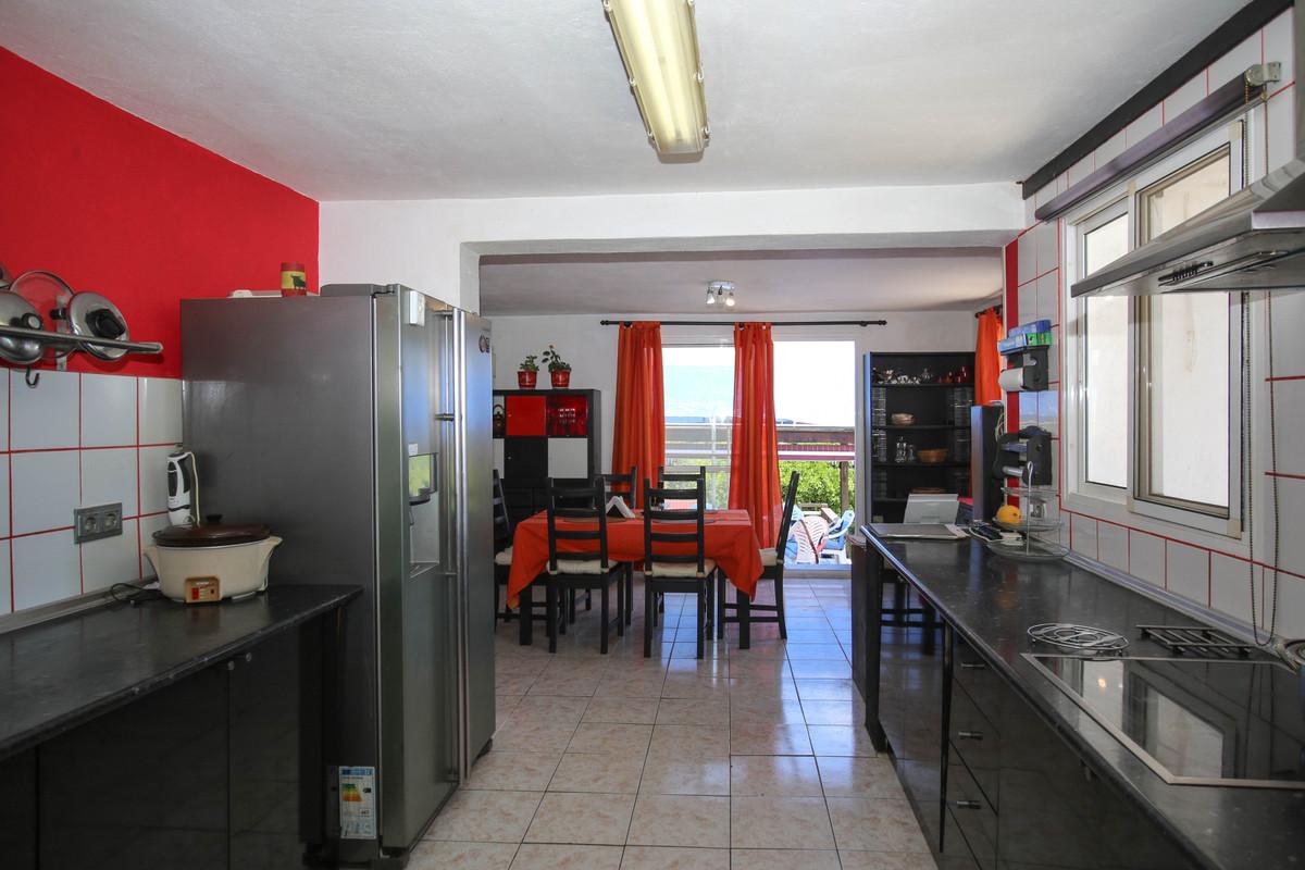 House en Alhaurín de la Torre R3878542 12
