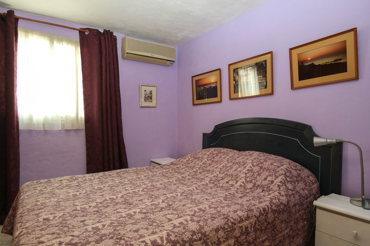 House en Alhaurín de la Torre R3878542 14