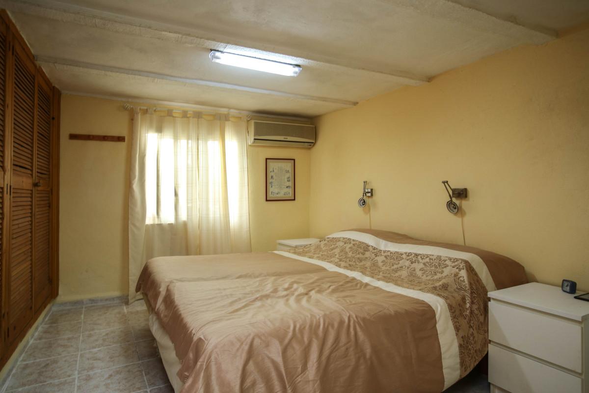House en Alhaurín de la Torre R3878542 17