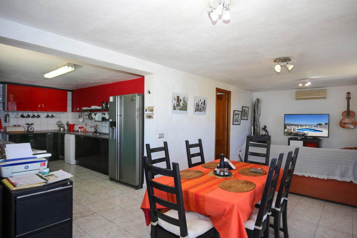 House en Alhaurín de la Torre R3878542 2