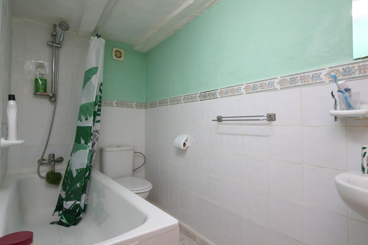 House en Alhaurín de la Torre R3878542 20
