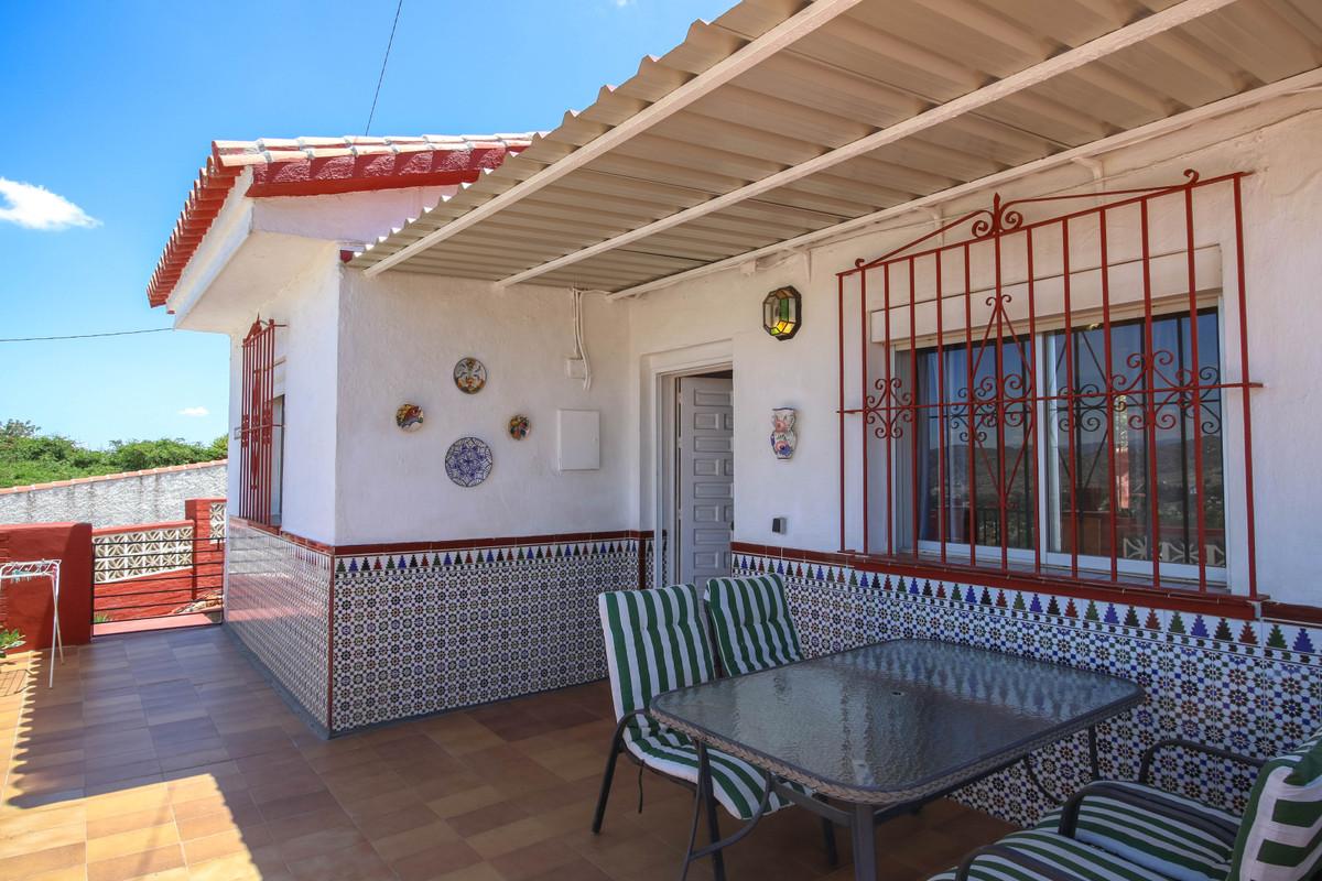 House en Alhaurín de la Torre R3878542 23