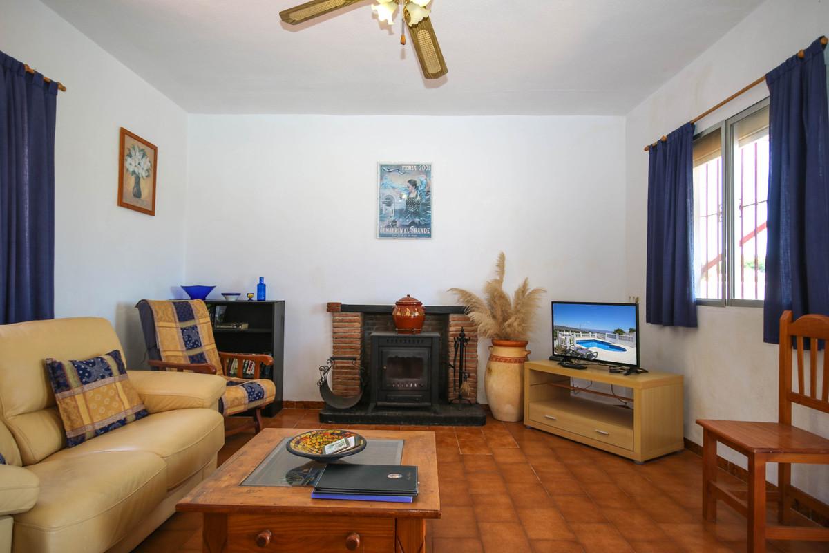 House en Alhaurín de la Torre R3878542 24