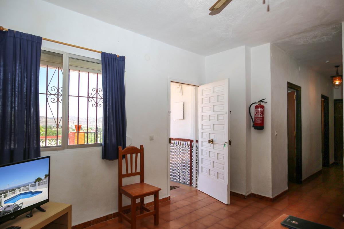 House en Alhaurín de la Torre R3878542 25