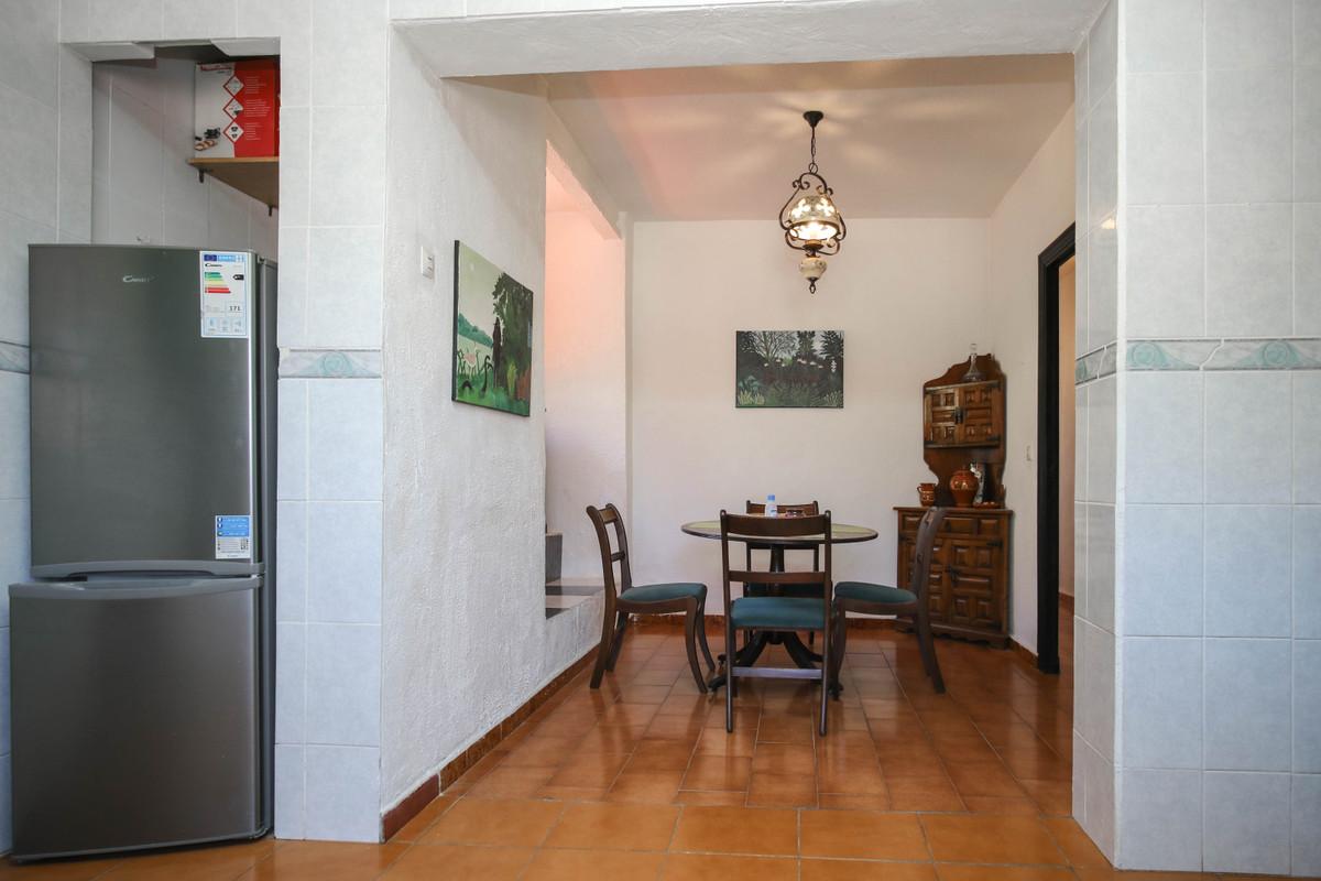 House en Alhaurín de la Torre R3878542 30
