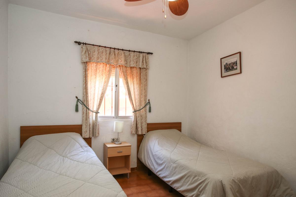 House en Alhaurín de la Torre R3878542 35