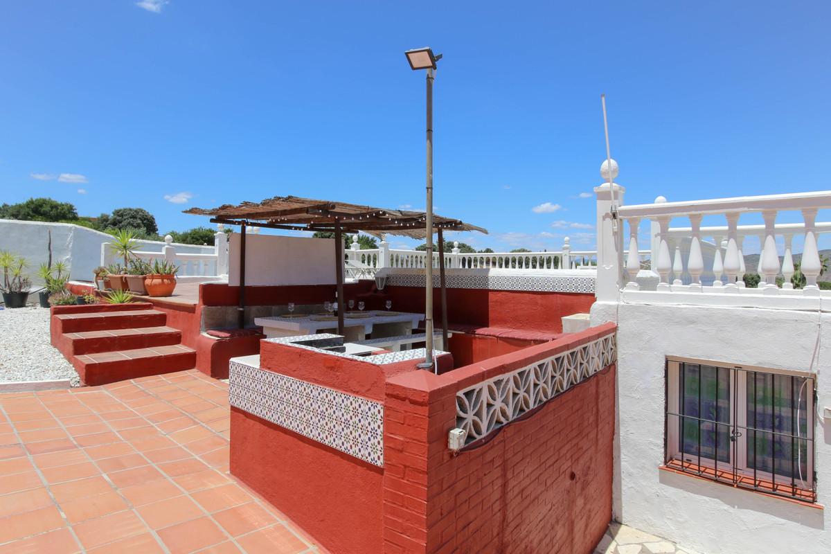 House en Alhaurín de la Torre R3878542 37
