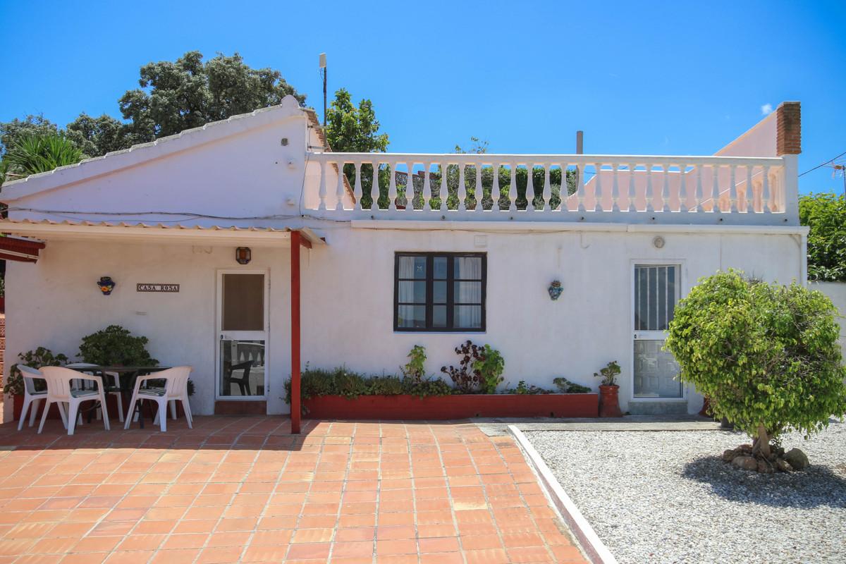 House en Alhaurín de la Torre R3878542 38