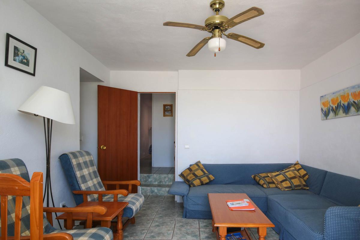 House en Alhaurín de la Torre R3878542 40