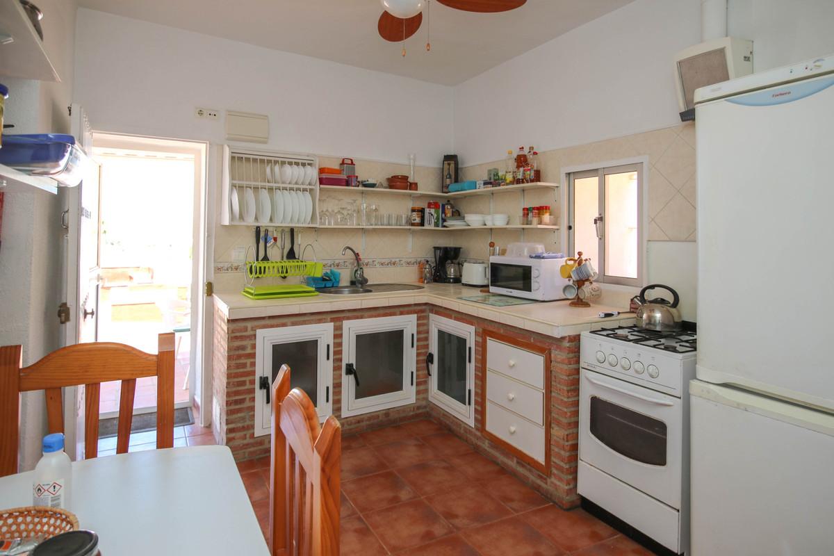 House en Alhaurín de la Torre R3878542 42