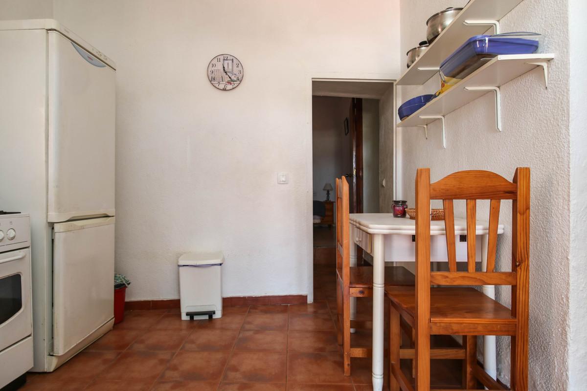 House en Alhaurín de la Torre R3878542 44