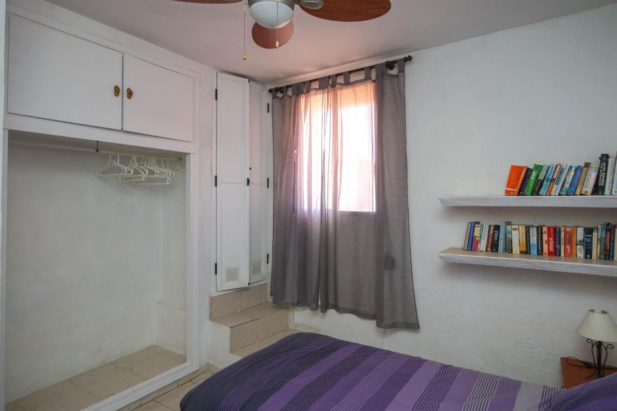 House en Alhaurín de la Torre R3878542 46