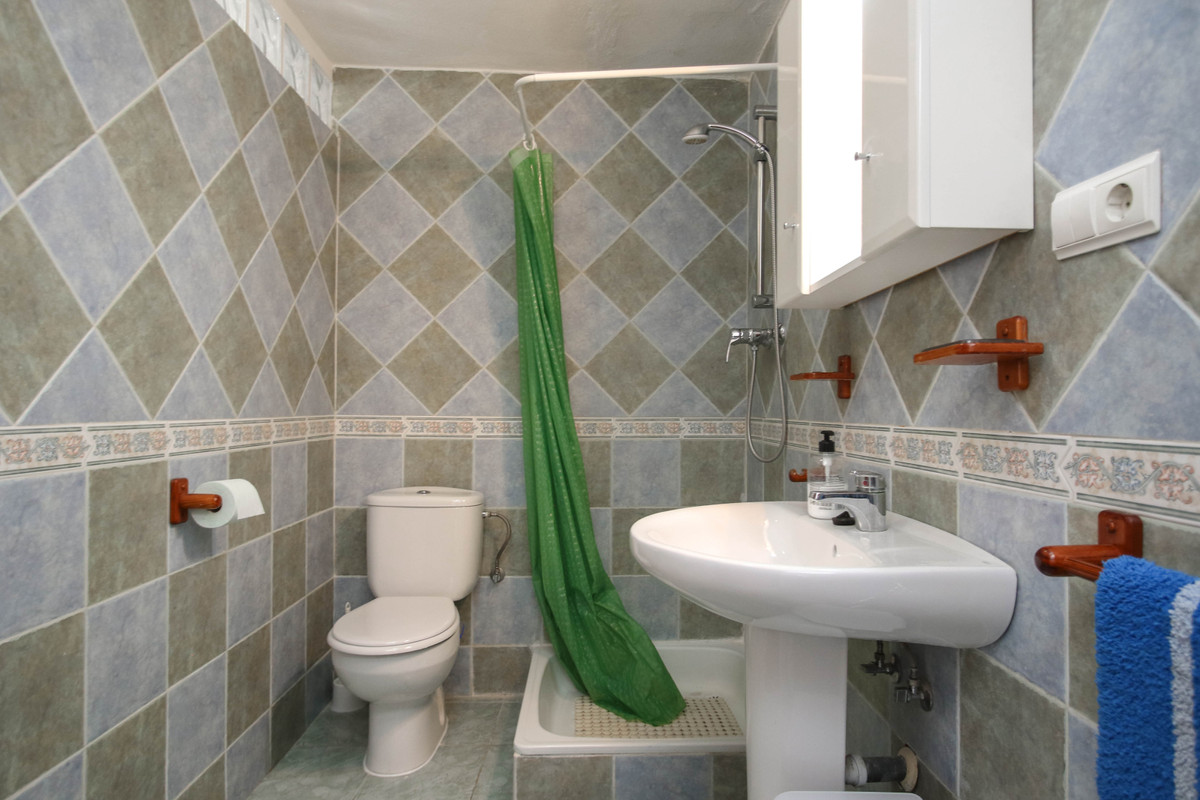 House en Alhaurín de la Torre R3878542 47