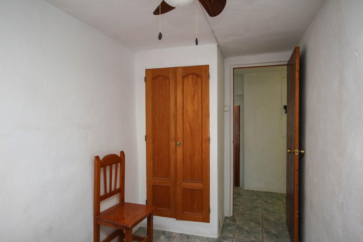 House en Alhaurín de la Torre R3878542 50