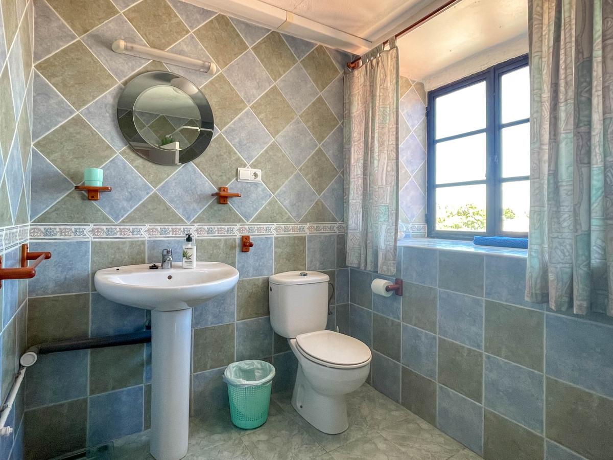 House en Alhaurín de la Torre R3878542 51