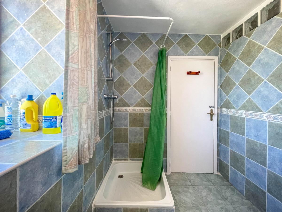 House en Alhaurín de la Torre R3878542 52