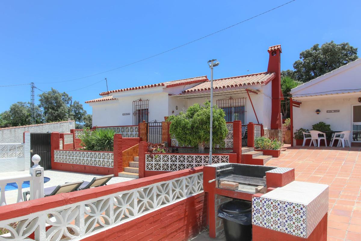 House en Alhaurín de la Torre R3878542 54