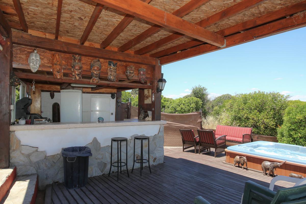 House en Alhaurín de la Torre R3878542 57