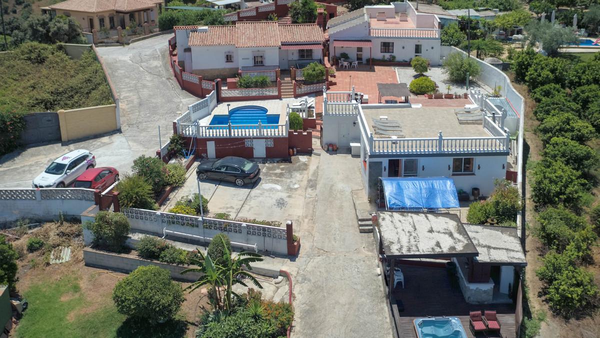House en Alhaurín de la Torre R3878542 6