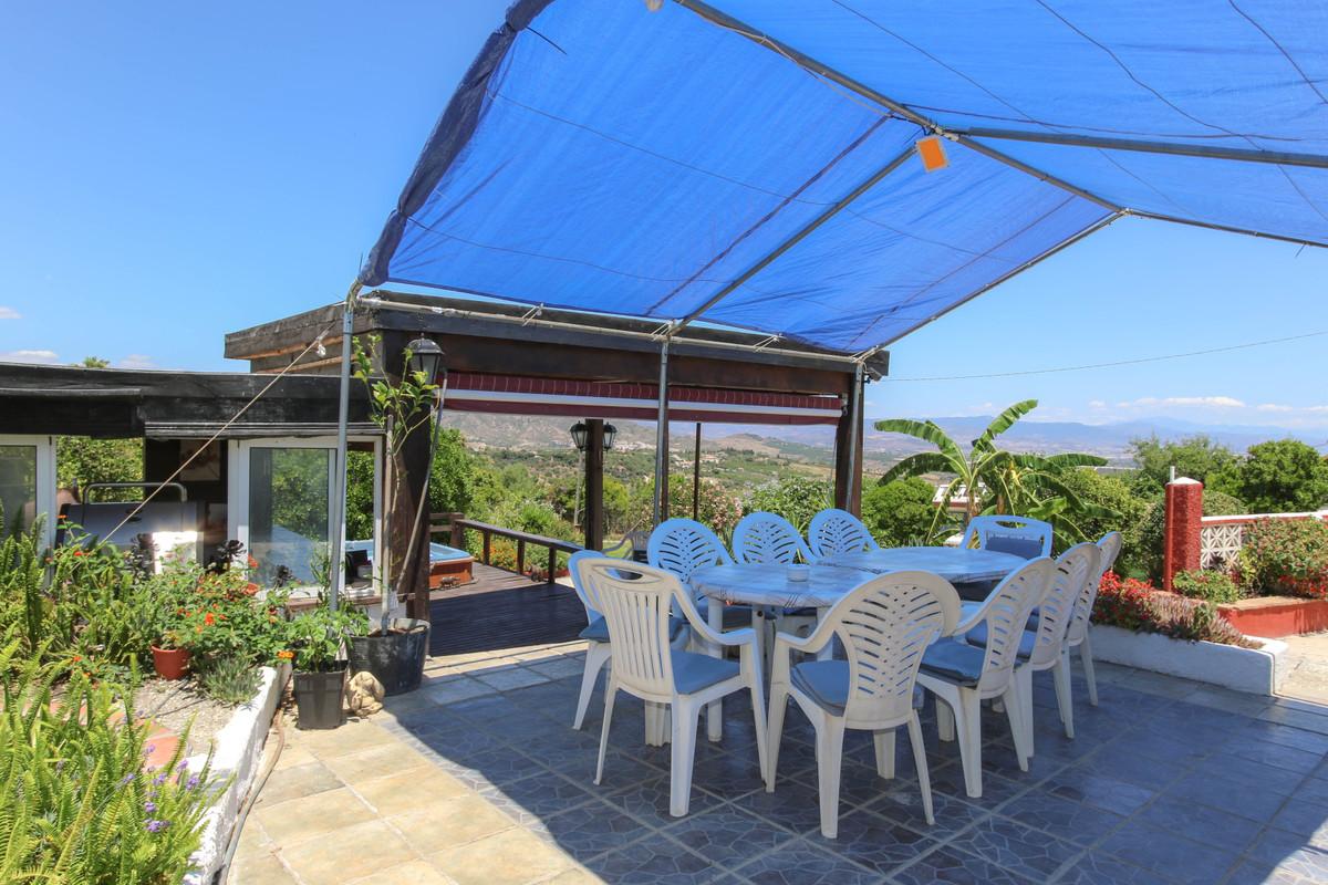 House en Alhaurín de la Torre R3878542 60