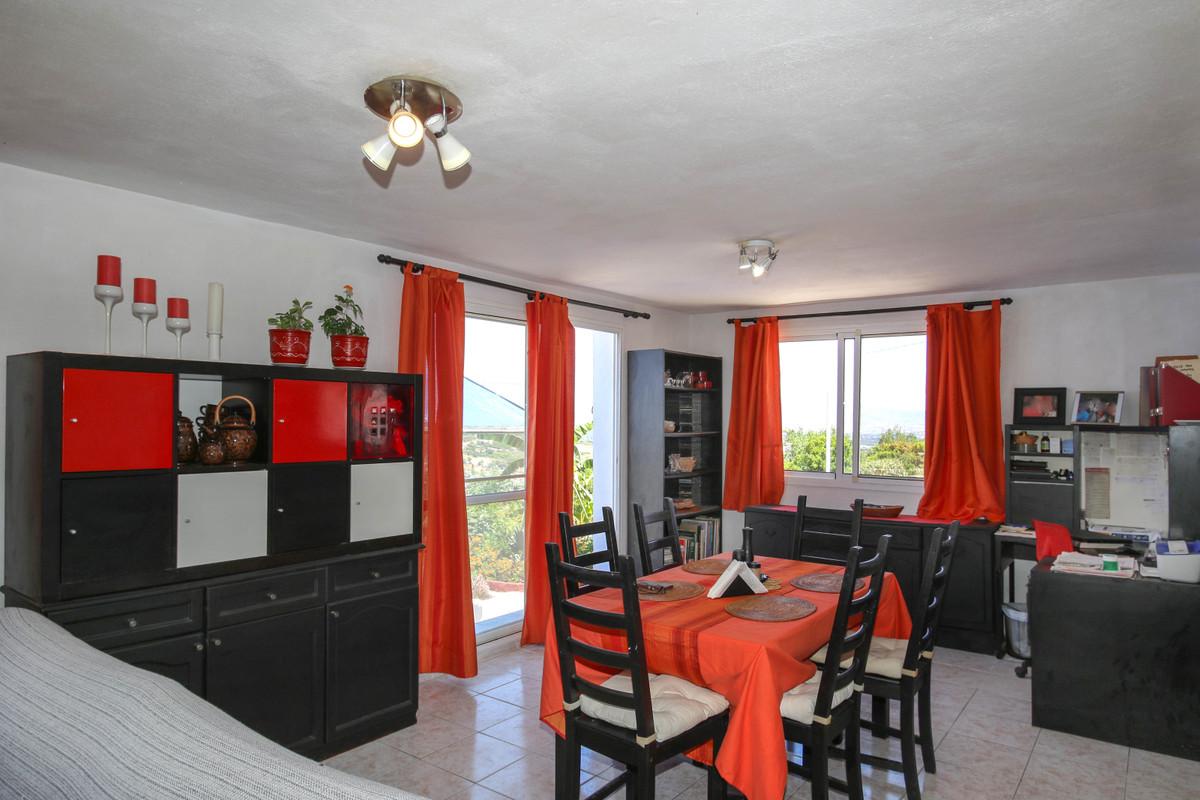 House en Alhaurín de la Torre R3878542 9