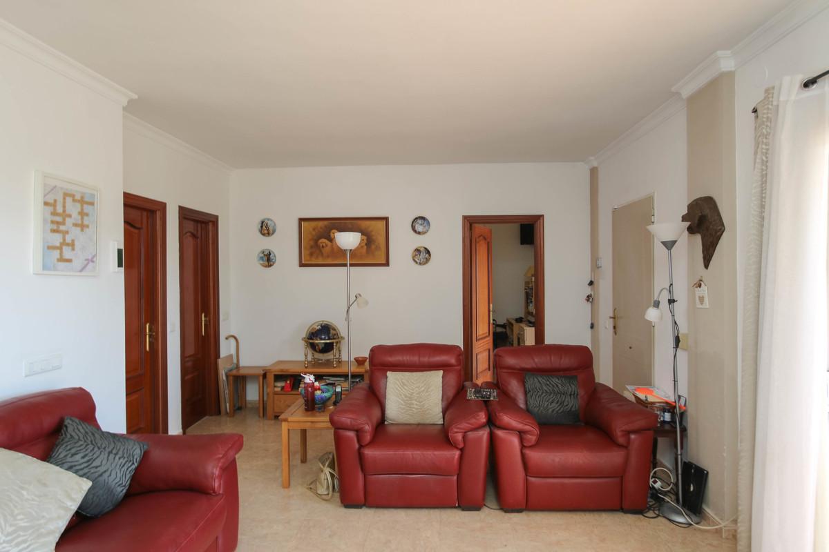 Hus in Alhaurín de la Torre R3674531 10