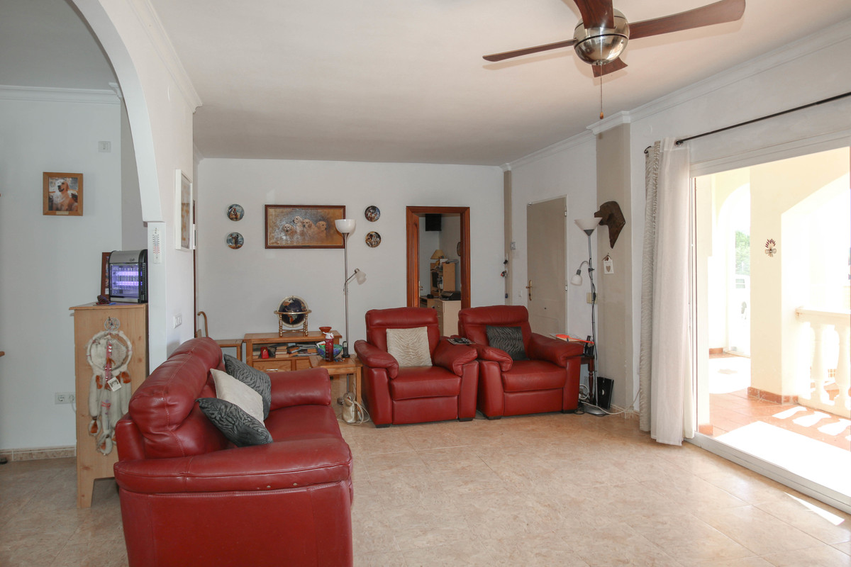House en Alhaurín de la Torre R3674531 11