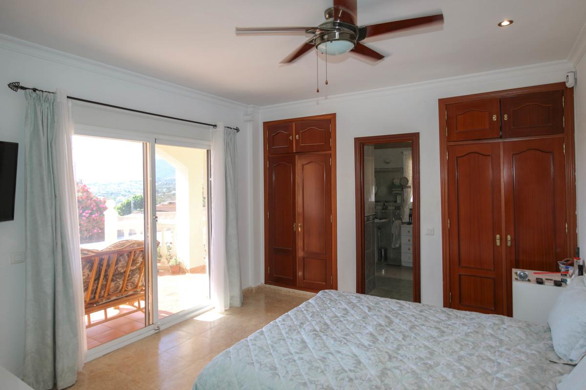 House in Alhaurín de la Torre R3674531 21