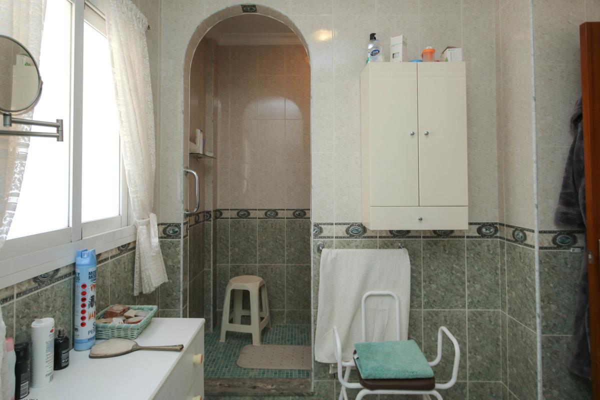 House in Alhaurín de la Torre R3674531 22