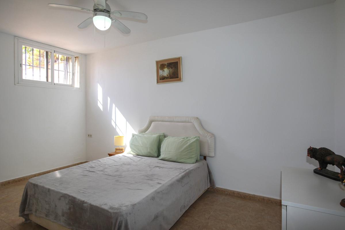 House in Alhaurín de la Torre R3674531 24