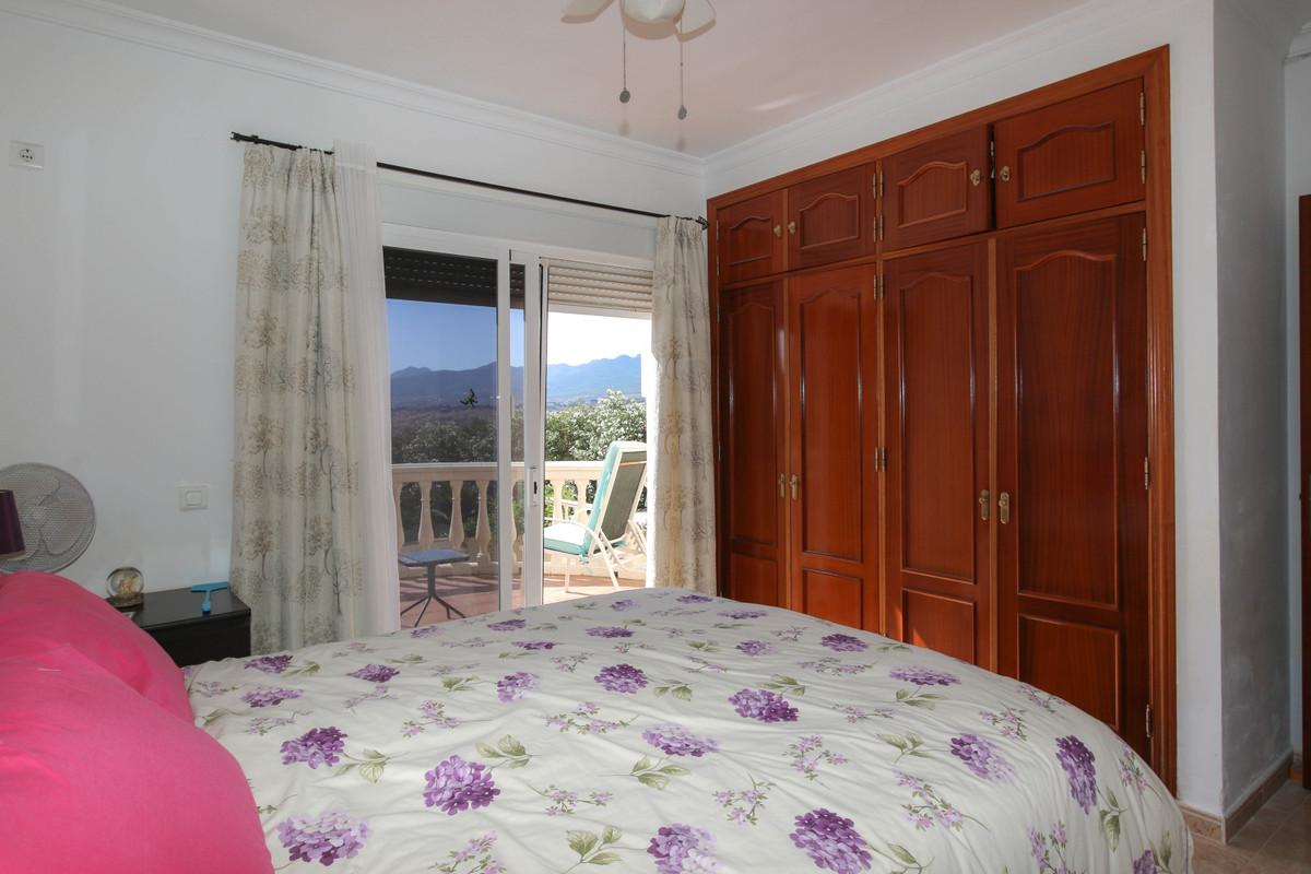 House en Alhaurín de la Torre R3674531 26