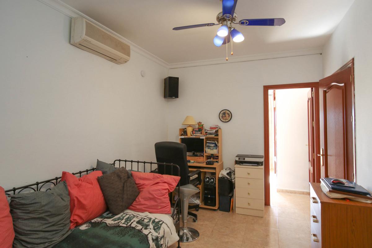 House en Alhaurín de la Torre R3674531 28