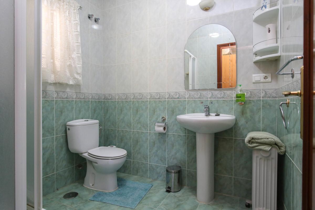 House en Alhaurín de la Torre R3674531 33