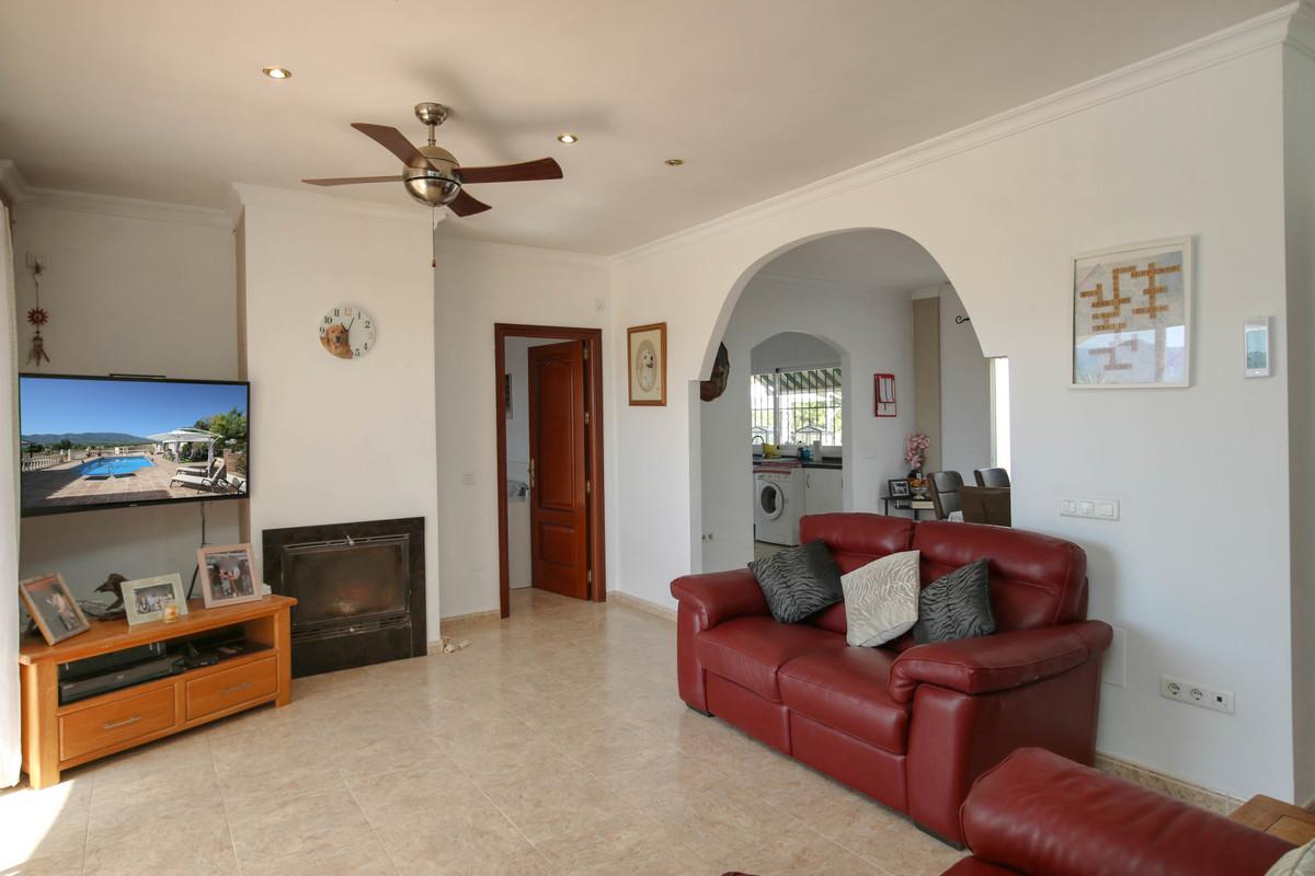 House en Alhaurín de la Torre R3674531 8